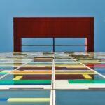 Big data als onderzoeksmethode voor de non-profit sector?
