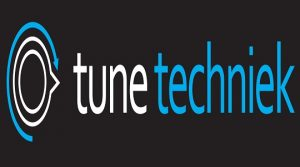 tune_logo_080425.eps