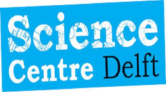 science centre delft